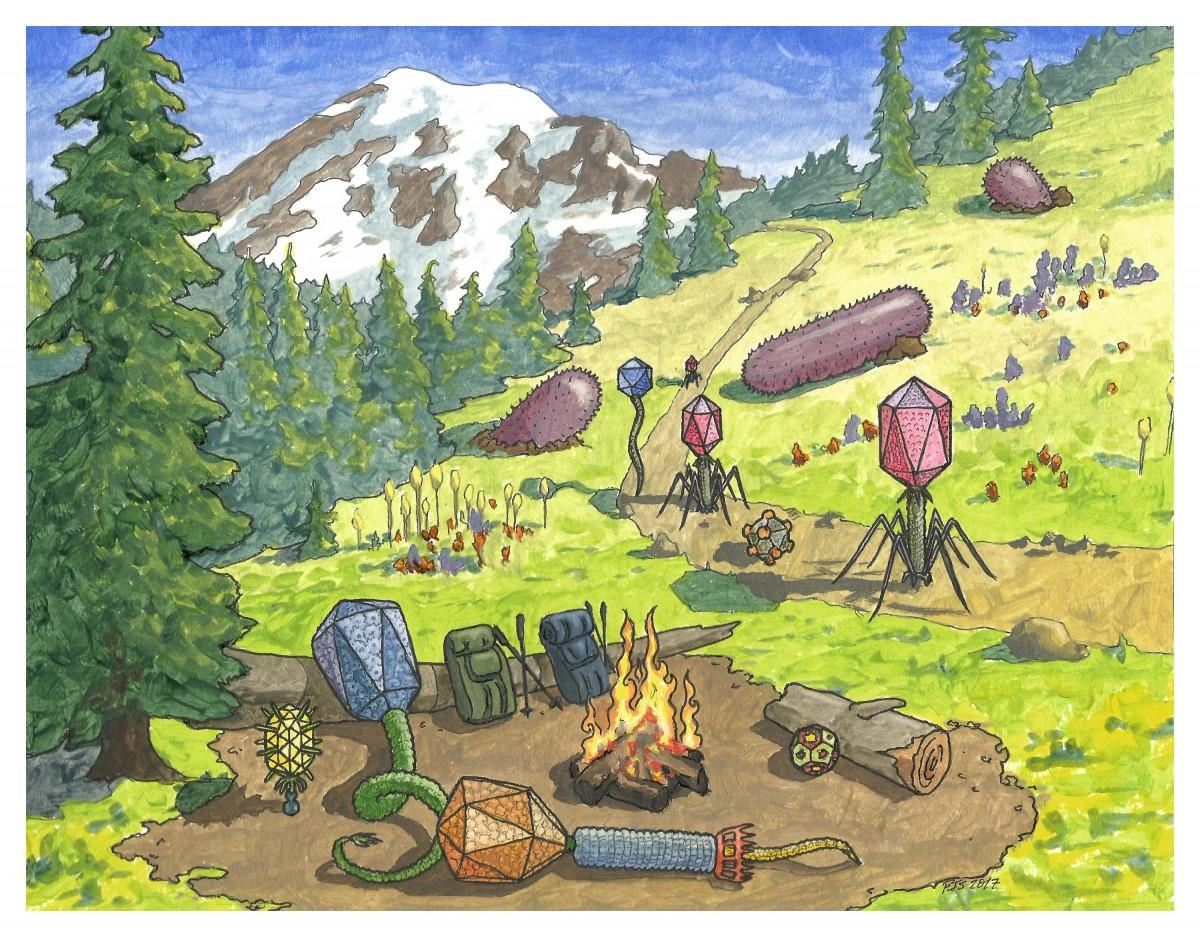 HikingPhageColorEditedLargeForPrinting