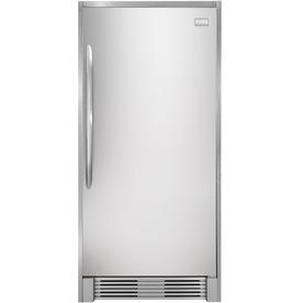 20 cft, -20 freezer (Frigidaire)