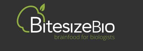 BiteSizeBio-logo2