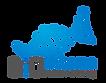 biohybrids lab logo
