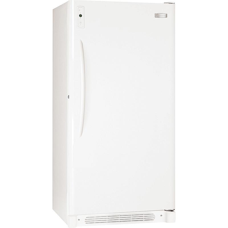 16 cft lab fridge (Frigidaire)