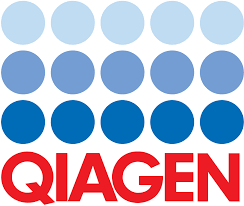 Qiagen Protocols