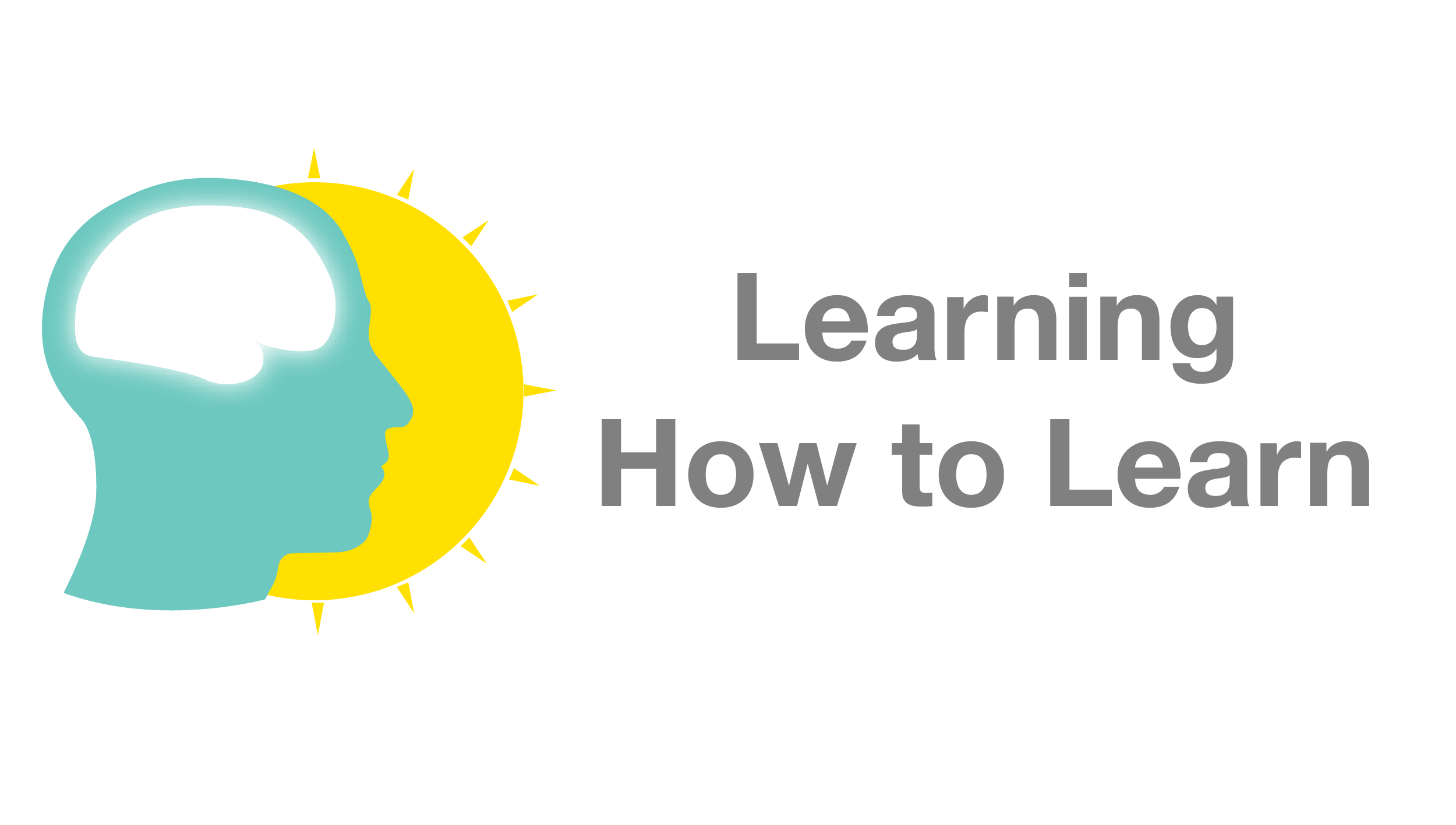 Learning-How-to-Learn-Logo-with-text