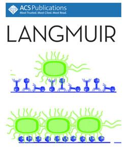 Hosseinidoust-phage-langmuir
