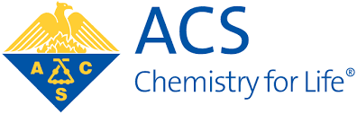 ACS careers