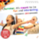 學唱歌,Aria Academy of Music, 艾莉亞音樂學院, Singing Lessons, 唱歌, 聲樂, Alex Tam, Albert Lim, 譚天樂, 林俊, Yuki Ip, 香港, Hong Kong,古典聲樂