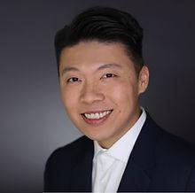 Alex Tam Headshot A 2018.jpg
