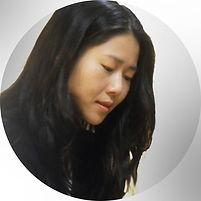 Peggie Chan.jpg