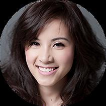 Kathy Tang.png