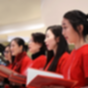 choral-courses-2018.png