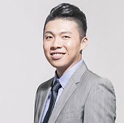 Alex Tam 譚天樂