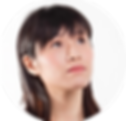 Amanda Leung.png