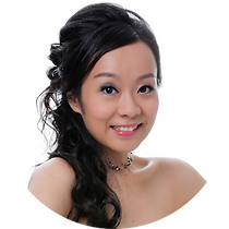 Sandy Leung.png