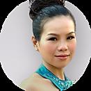 Phoebe Tam.png