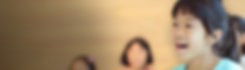 Aria Academy of Music, 艾莉亞音樂學院, Singing Lessons, 唱歌, 聲樂, Alex Tam, Albert Lim, 譚天樂, 林俊, Yuki Ip, 香港, Hong Kong