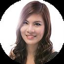 Carol Lin.png