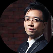 Ronald Cheung.png
