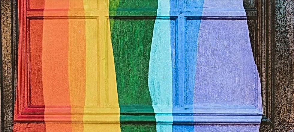 Royal Historical Society LGBTQ+ Report