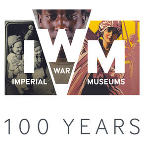 Imperial War Museums