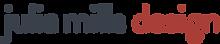 JMD_logo_P180C.png