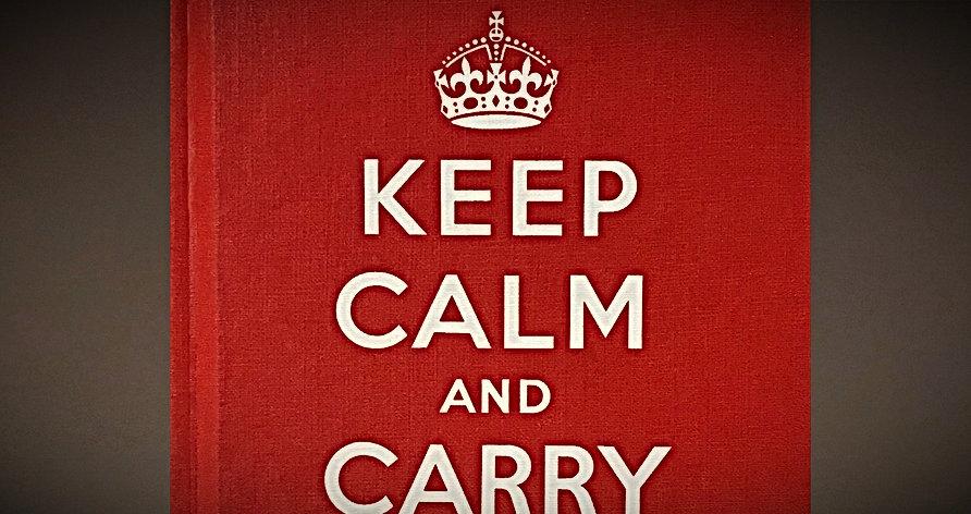 Keep_calm_header_edited.jpg
