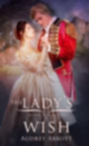 THE_LADY'S_Wish_new_505x825.jpg