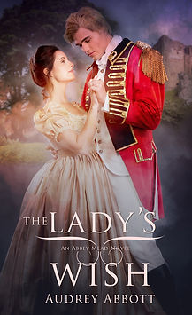 THE_LADY'S_Wish_new_505x825.jpg