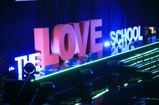 Love School UK