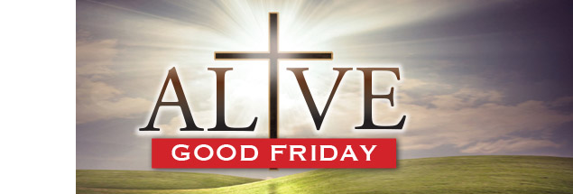 The Good Friday