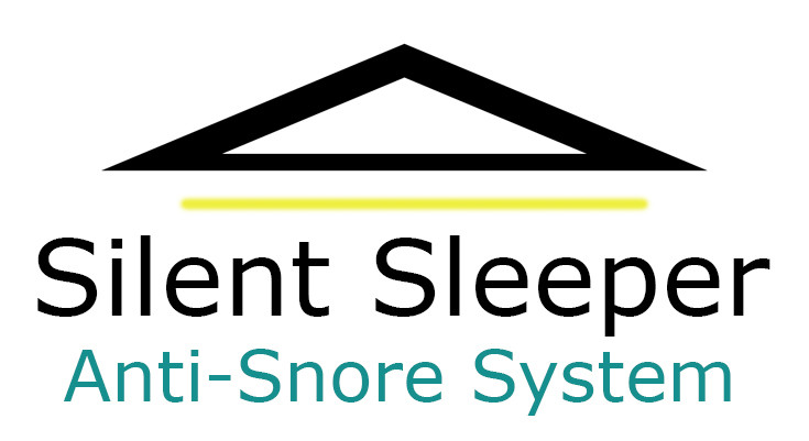 Stop Snoring With Silent Sleeper Anti Snore System