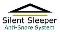 Silent Sleeper logo 2017.jpg