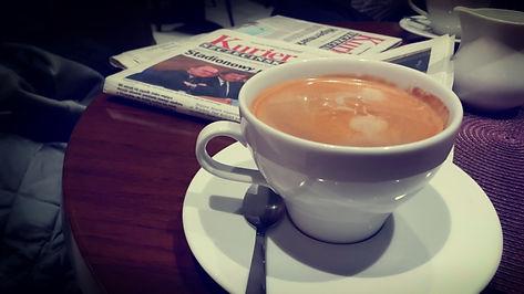 café 1.jpg