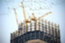 building-768815_1920.jpg