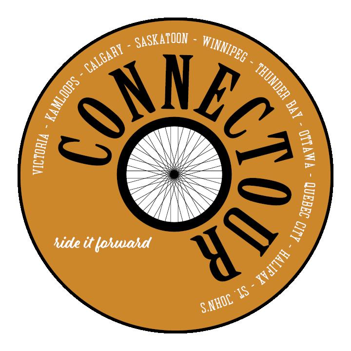 ConnecTour 2021