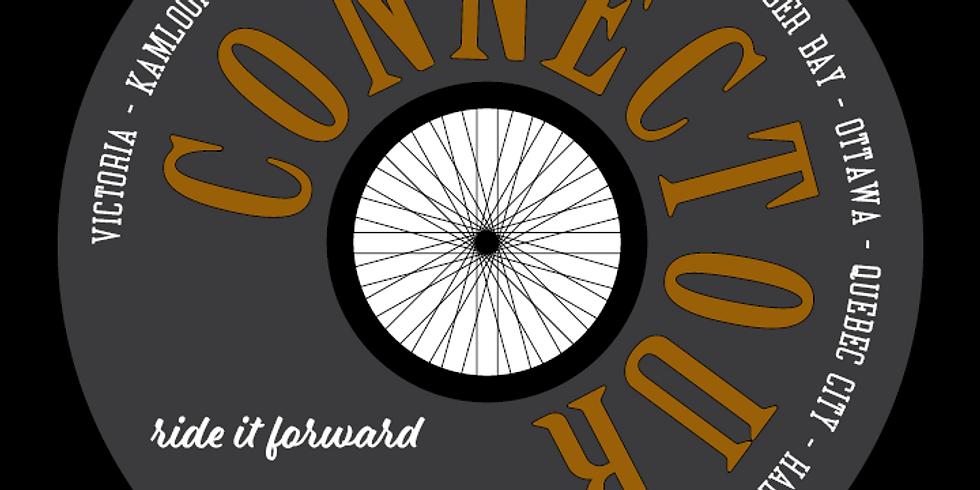 Millarville – Black Diamond | Bike, Brews and BBQ