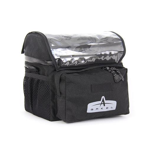 HANDLEBAR BAG SMALL (UNIT)
