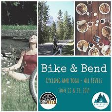Bike_Bend Instagram.jpg