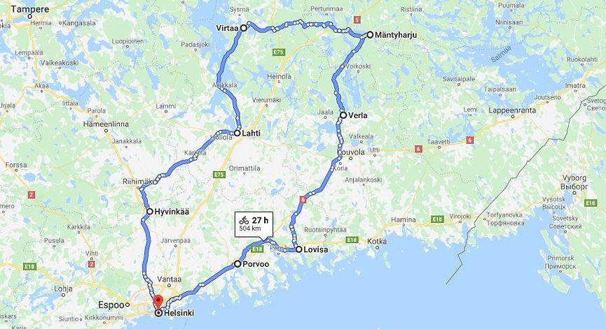 Googlemap_route.JPG