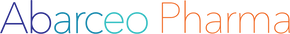 Abarceo_Logo_Color.png