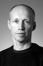 Søren_Paludan.jpg_edited.png