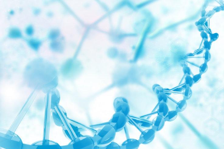 Light Blue beaded cells .jpg