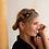 Thumbnail: Naomi Headband