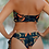 Thumbnail: Bikini Gandum Hias