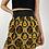 Thumbnail: Skirt Elastis