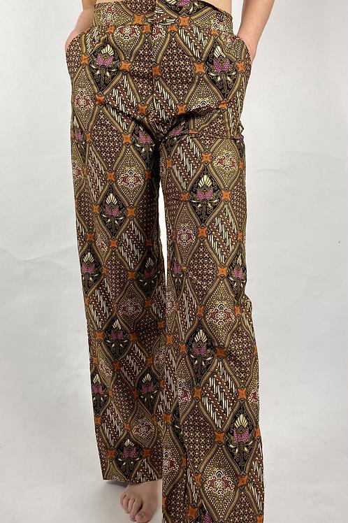 Celana Asli Persik