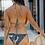 Thumbnail: Bikini Hijau Favorit