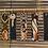 Thumbnail: Masa Cinta x De Oost - Key Chain