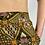 Thumbnail: Celana Asli Persik