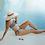 Thumbnail: Bikini Mata2