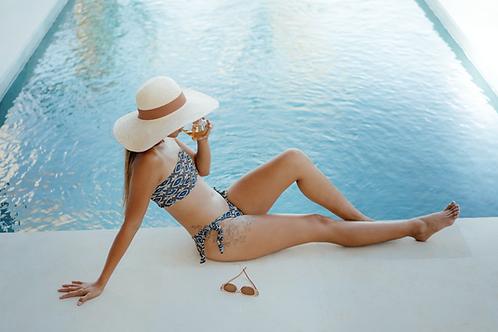 Bikini Mata2